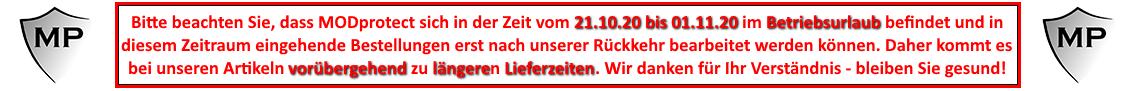 BANNER_Urlaub_2020